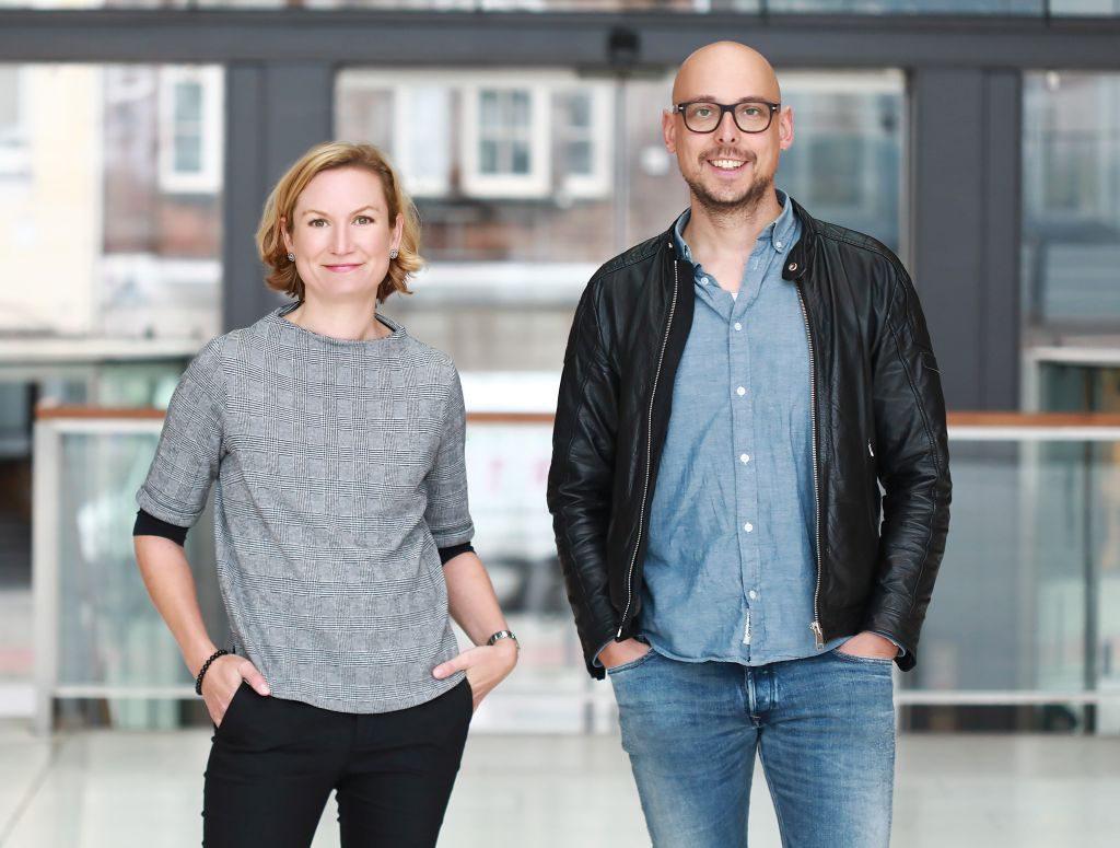 Change Management und Moderation mit den Experten von teamElephant aus Hamburg