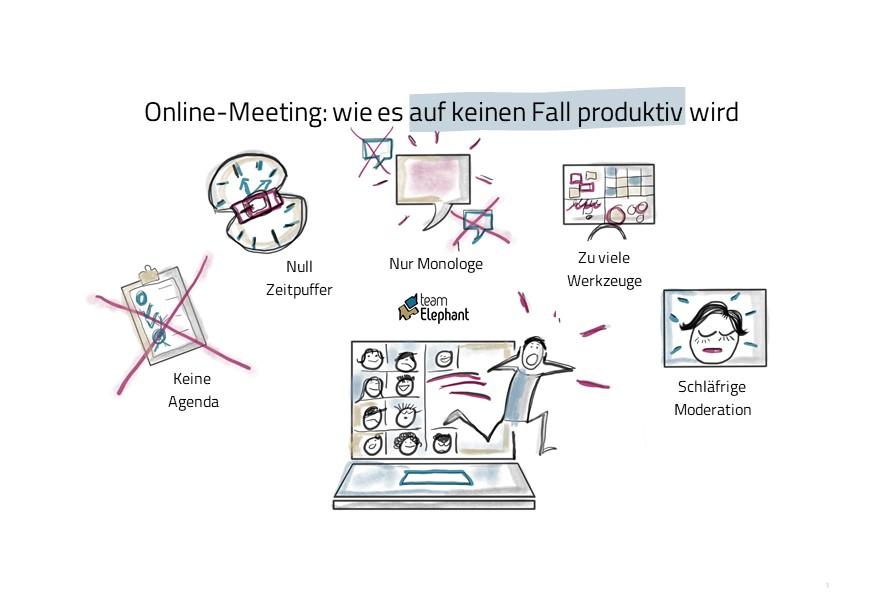 https://www.teamelephant.de/2021/02/04/online-meeting-moderation-wie-es-auf-keinen-fall-produktiv-wird