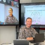 Hybridmoderation Training Workshop Gesine Engelage-Meyer